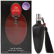 Perfume 20ml