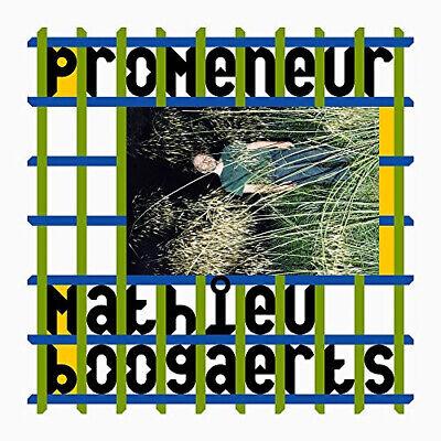 Promeneur By BOOGAERTS,MATHIEU - $91.82