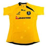 Australia Rugby Shirt