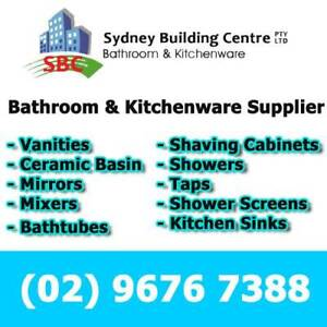 chrome plating sydney in Blacktown Area, NSW | Gumtree