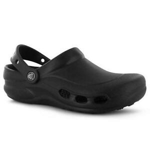 5b7d0e189e20 Crocs Shoes