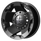 XD Rockstar 17