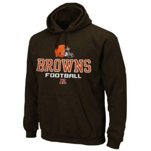 Cleveland Browns Shirt | eBay