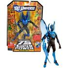 Blue Beetle Figure
