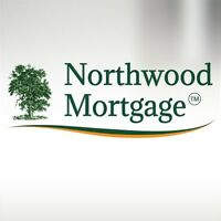 1st, 2nd, Private and Bad Credit Mortgage Approval!