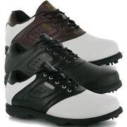 Dunlop Schuhe