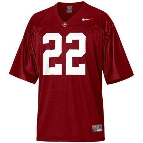 Alabama youth football jersey ebay Alabama sec championship shirt