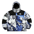 Supreme Supreme x The North Face Puffer Coats & Jackets for Men