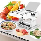 Unbranded Automatic Pasta Maker Pasta Makers