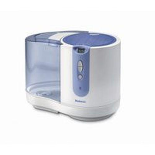 Large room humidifier ebay for Small room vaporizer