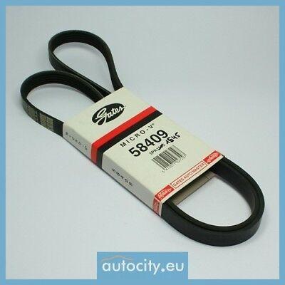 Gates 5PK1545 5PK1546 V-Ribbed Belts
