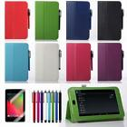 Nexus Tablet Case