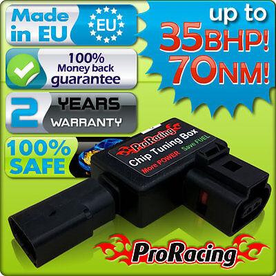 Performance Tuning Box AUDI A4 1.9TDI 100 105 115 116 130HP 2.0TDI 140 170 HP PD