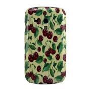 Samsung Galaxy S3 Hard Case Cover