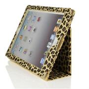 iPad 2nd Generation Cover