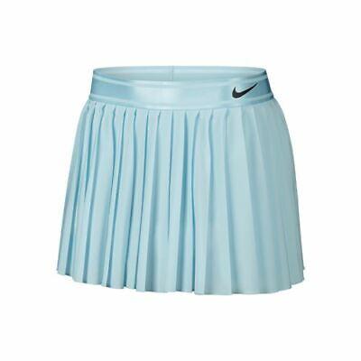 c9aa04c7d5 Skirts, Skorts & Dresses - Womens Tennis Skirt - 7 - Trainers4Me
