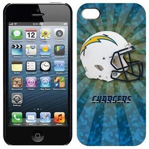 NFL Iphone 5 Cases
