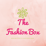 The Fashion Box