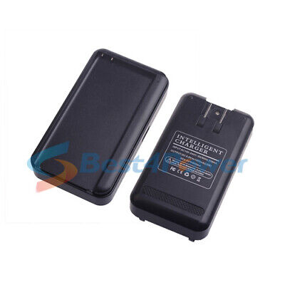 Best battery Wall Charger BL-42D1F For Verizon LG G5 VS987