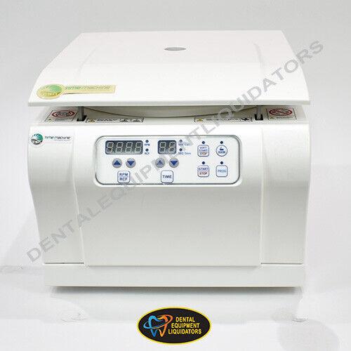 Liposuction Fat Grafting Multi-Funtional Centrifuge Machine Medikhan 416D