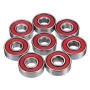 ABEC 5 Bearings