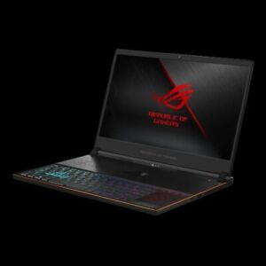 used asus gaming laptop in Melbourne Region, VIC | Laptops