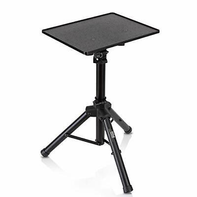 Universal Laptop Projector Tripod Stand - Computer, Book, DJ