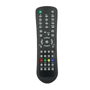 NEW FREESAT REMOTE CONTROL FOR Sagem Sagemcom RT190 SERIES 320/500GB