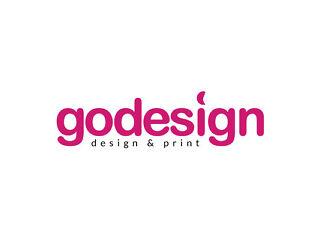 Godesign | web design, flyer & logo design, business card design & printing & more!