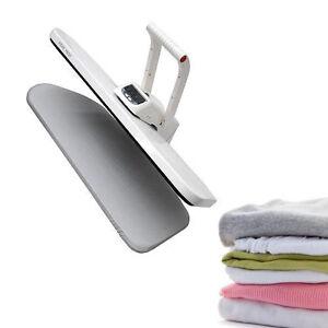 New Electronic Digital Steam Iron Ironing Press