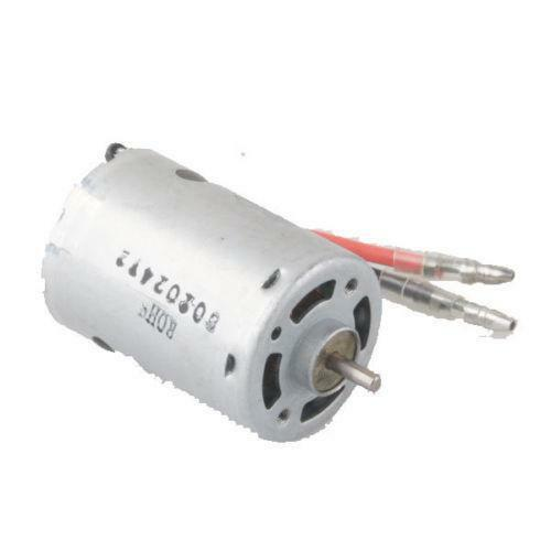 RC Car Electric Engine