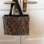 Russell & Bromley Medium Handbags
