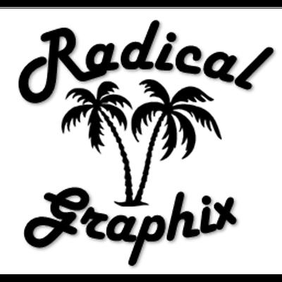 Radical Graphix
