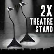 Home Theatre Speaker Stands