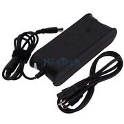 Dell Inspiron E1705 Charger