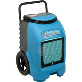 Powerful Dehumidifier For Hire (Dri-Eaz DrizAir 1200)