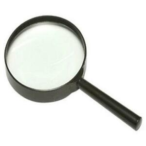 Magnifying Glasses Amp Magnifiers Ebay