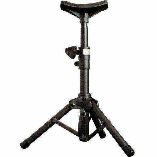 DEG A18-MC100 Handy Tuba Rest  Tuba Euphonium  Brass Instrument Stand