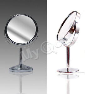 Best Selling In Makeup Mirror