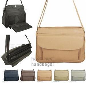 Las Organiser Handbags