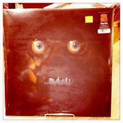 John Carpenter LP