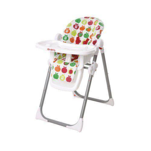 Red Kite Highchair High Chairs Ebay