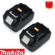 18V Battery Pack