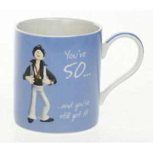 50th Birthday Gifts Male