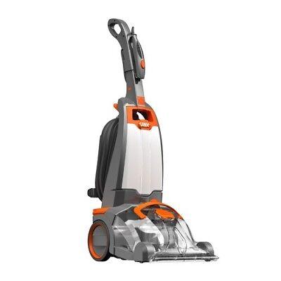 Vax Rapide Ultra 2 Upright Carpet Cleaner Washer Pre Treatment W90-RU-P