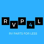 rv_parts_for_less