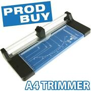 A4 Paper Trimmer