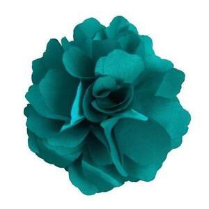 Flower brooch ebay silk flower brooches mightylinksfo
