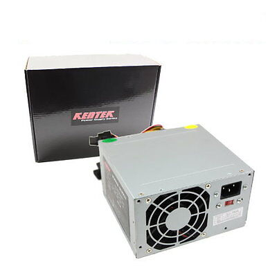 400 watt atx power supply for hp