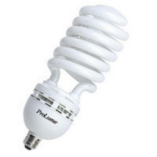 Cfl Bulbs 200w Ebay